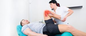 https://mybowentherapy.com/sciatica-nerve-pain-relief-treatment/