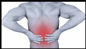 https://mybowentherapy.com/slipped-disc-lower-back-pain-relief-remedies-treatment